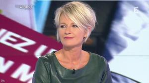 Sophie Davant dans C est au Programme - 21/11/12 - 034
