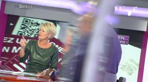 Sophie Davant dans c'est au Programme - 21/11/12 - 035