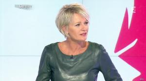 Sophie Davant dans C est au Programme - 21/11/12 - 057