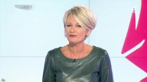 Sophie Davant dans C est au Programme - 21/11/12 - 062