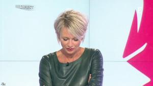 Sophie Davant dans c'est au Programme - 21/11/12 - 063