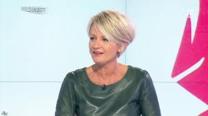 Sophie Davant dans C est au Programme - 21/11/12 - 064