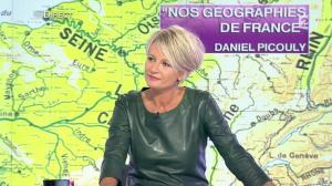 Sophie Davant dans C est au Programme - 21/11/12 - 070