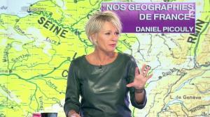 Sophie Davant dans C est au Programme - 21/11/12 - 073