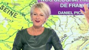 Sophie Davant dans C est au Programme - 21/11/12 - 099
