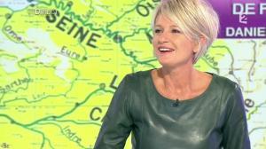 Sophie Davant dans C est au Programme - 21/11/12 - 105
