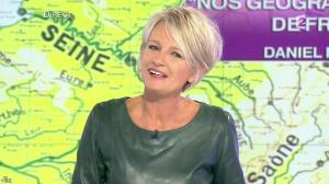 Sophie Davant dans C est au Programme - 21/11/12 - 106