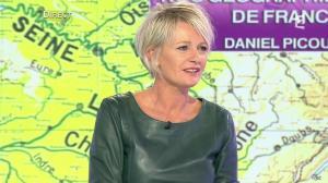 Sophie Davant dans C est au Programme - 21/11/12 - 112