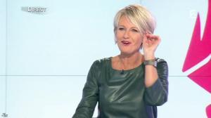 Sophie Davant dans C est au Programme - 21/11/12 - 116
