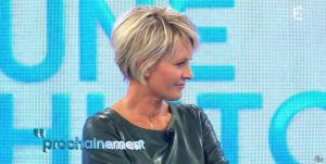 Sophie Davant dans Toute une Histoire - 10/12/12 - 06