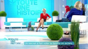 Sophie Davant dans Toute une Histoire - 15/10/12 - 018