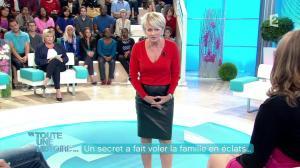 Sophie Davant dans Toute une Histoire - 15/10/12 - 024