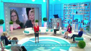 Sophie Davant dans Toute une Histoire - 15/10/12 - 029