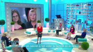 Sophie Davant dans Toute une Histoire - 15/10/12 - 030