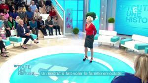 Sophie Davant dans Toute une Histoire - 15/10/12 - 035