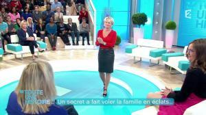 Sophie Davant dans Toute une Histoire - 15/10/12 - 039