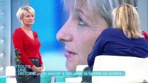 Sophie Davant dans Toute une Histoire - 15/10/12 - 045