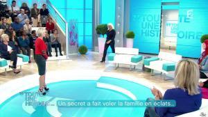 Sophie Davant dans Toute une Histoire - 15/10/12 - 048