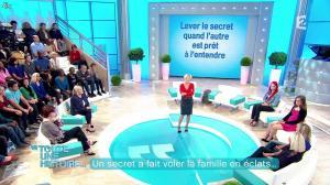 Sophie Davant dans Toute une Histoire - 15/10/12 - 056