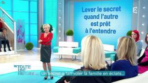 Sophie Davant dans Toute une Histoire - 15/10/12 - 060