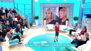 Sophie Davant dans Toute une Histoire - 15/10/12 - 110