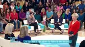 Sophie Davant dans Toute une Histoire - 15/10/12 - 111