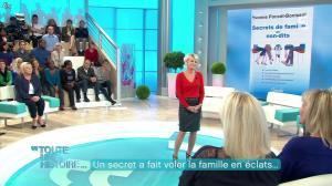 Sophie Davant dans Toute une Histoire - 15/10/12 - 113