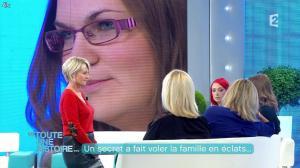 Sophie Davant dans Toute une Histoire - 15/10/12 - 115
