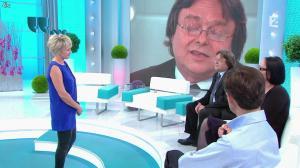 Sophie Davant dans Toute une Histoire - 16/05/12 - 01