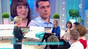 Sophie Davant dans Toute une Histoire - 21/12/12 - 27