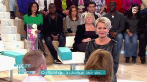 Sophie Davant dans Toute une Histoire - 21/12/12 - 32