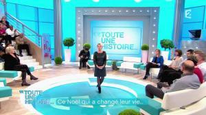 Sophie Davant dans Toute une Histoire - 21/12/12 - 38