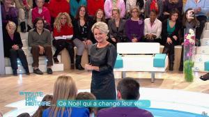 Sophie Davant dans Toute une Histoire - 21/12/12 - 61