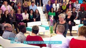 Sophie Davant dans Toute une Histoire - 21/12/12 - 65