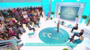 Sophie Davant, Valérie et Laetitia dans Toute une Histoire - 31/10/11 - 11