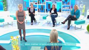 Sophie Davant, Valérie et Laetitia dans Toute une Histoire - 31/10/11 - 13