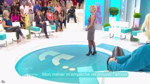 Sophie Davant, Valérie et Laetitia dans Toute une Histoire - 31/10/11 - 22
