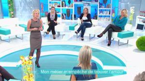 Sophie Davant, Valérie et Laetitia dans Toute une Histoire - 31/10/11 - 39