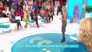 Sophie Davant, Valérie et Laetitia dans Toute une Histoire - 31/10/11 - 46