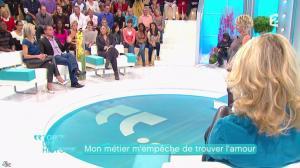 Sophie Davant, Valérie et Laetitia dans Toute une Histoire - 31/10/11 - 51