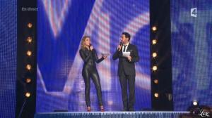 Stéphanie Renouvin dans les Victoires de la Musique - 09/02/11 - 13