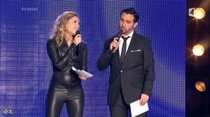 Stéphanie Renouvin dans les Victoires de la Musique - 09/02/11 - 30