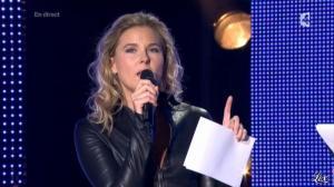 Stéphanie Renouvin dans les Victoires de la Musique - 09/02/11 - 51
