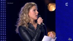 Stéphanie Renouvin dans les Victoires de la Musique - 09/02/11 - 52
