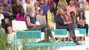 Valérie dans Toute une Histoire - 31/10/11 - 35