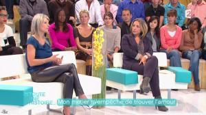 Valérie dans Toute une Histoire - 31/10/11 - 37