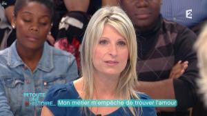Valérie dans Toute une Histoire - 31/10/11 - 44