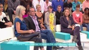 Valérie dans Toute une Histoire - 31/10/11 - 48