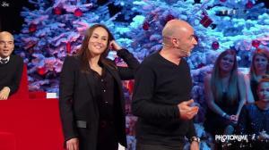 Vanessa Demouy dans le 31 Tout est Permis - 31/12/12 - 10