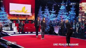 Vanessa Demouy dans le 31 Tout est Permis - 31/12/12 - 12